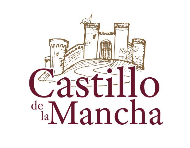 castillolamancha_logo